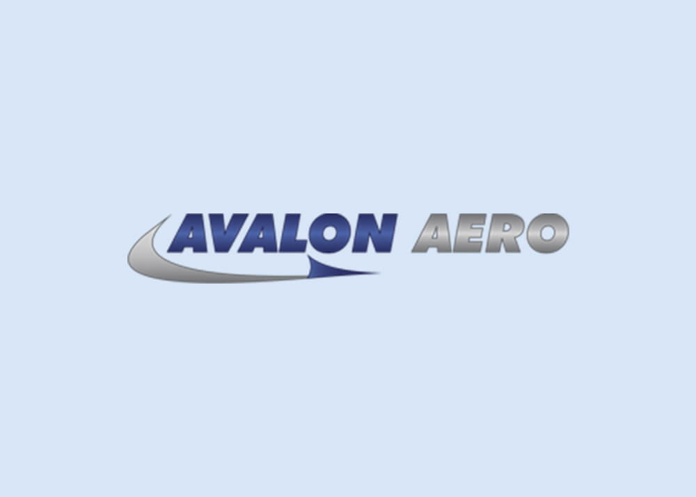 Acquisition of Avalon Aero