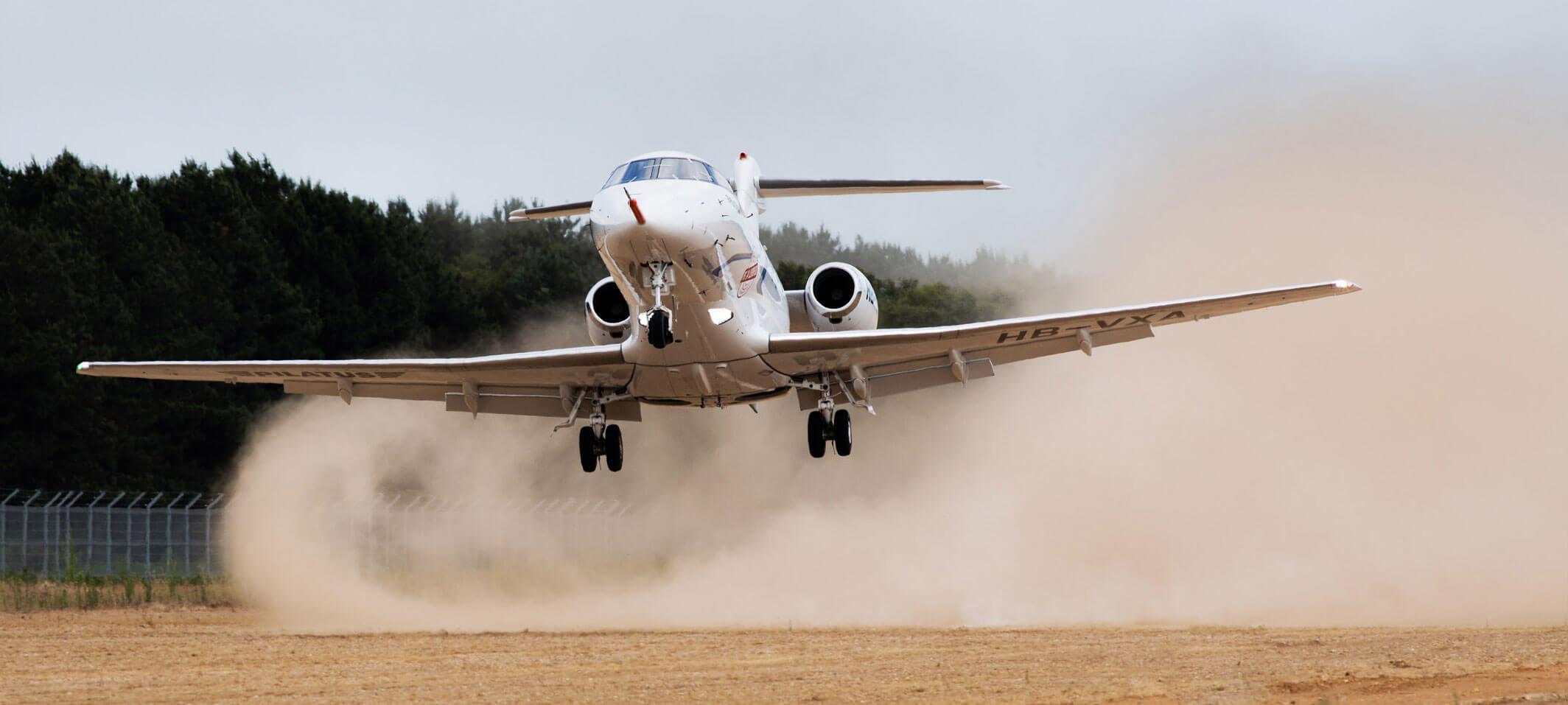 Pilatus-Aircraft-Ltd-PC-24-Rough-Field-header