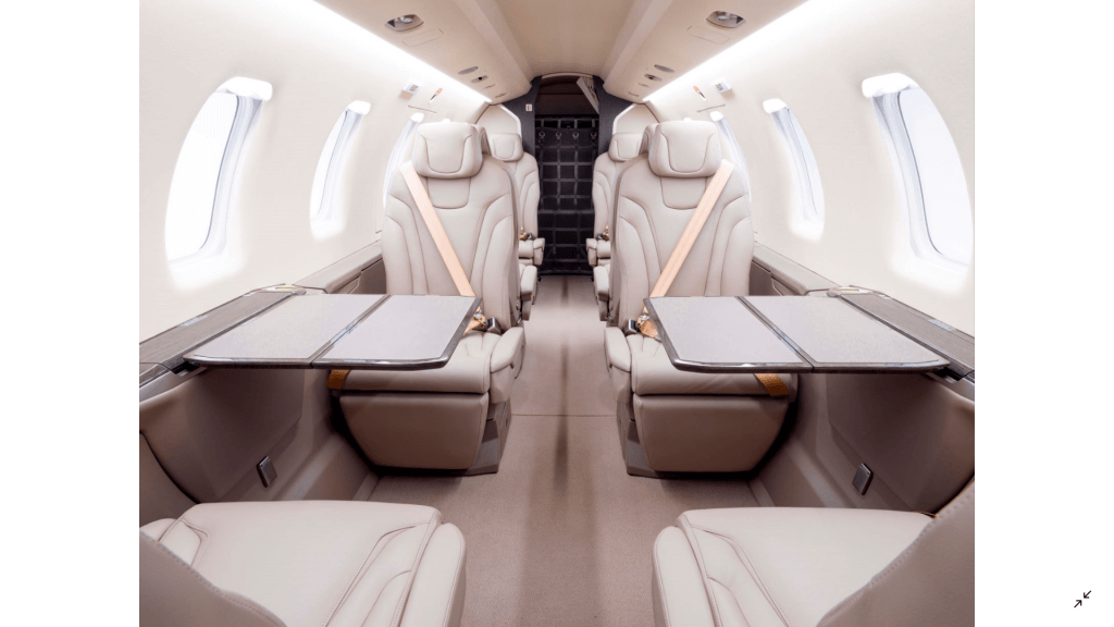 Jetfly interior – low res for the website