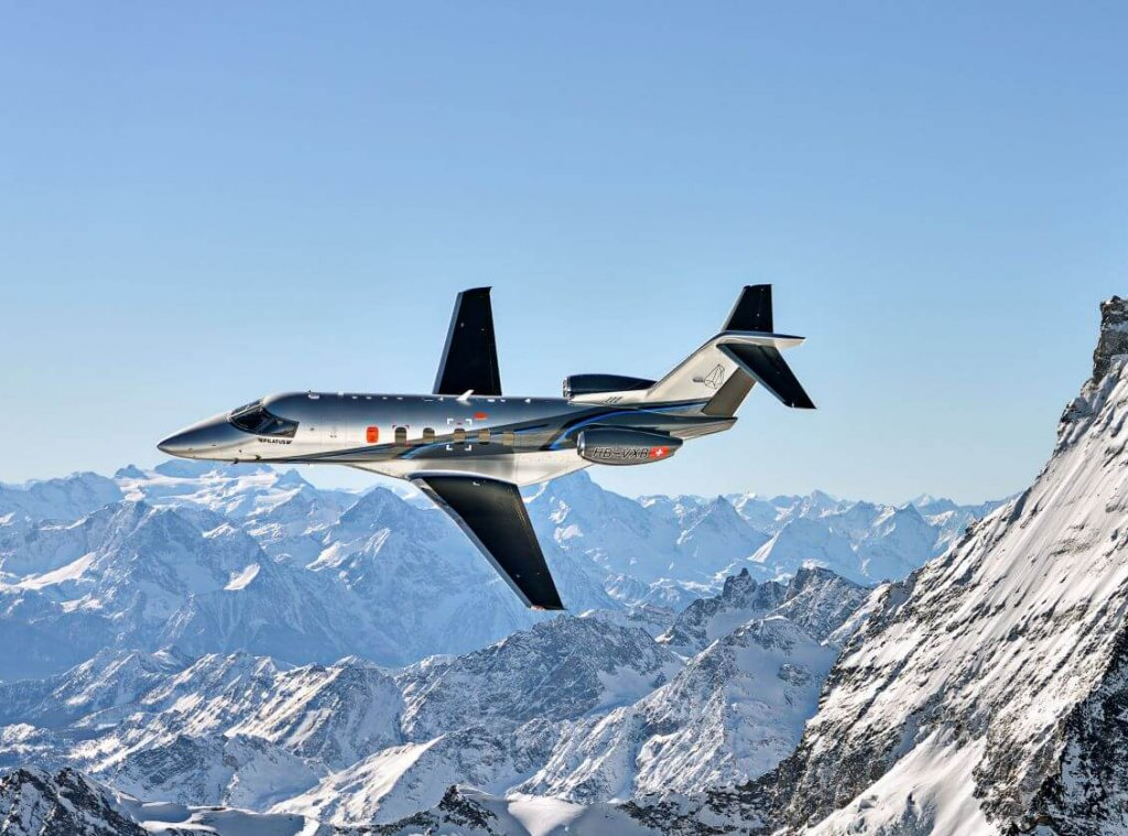 pc-24-p02-switzerland-2
