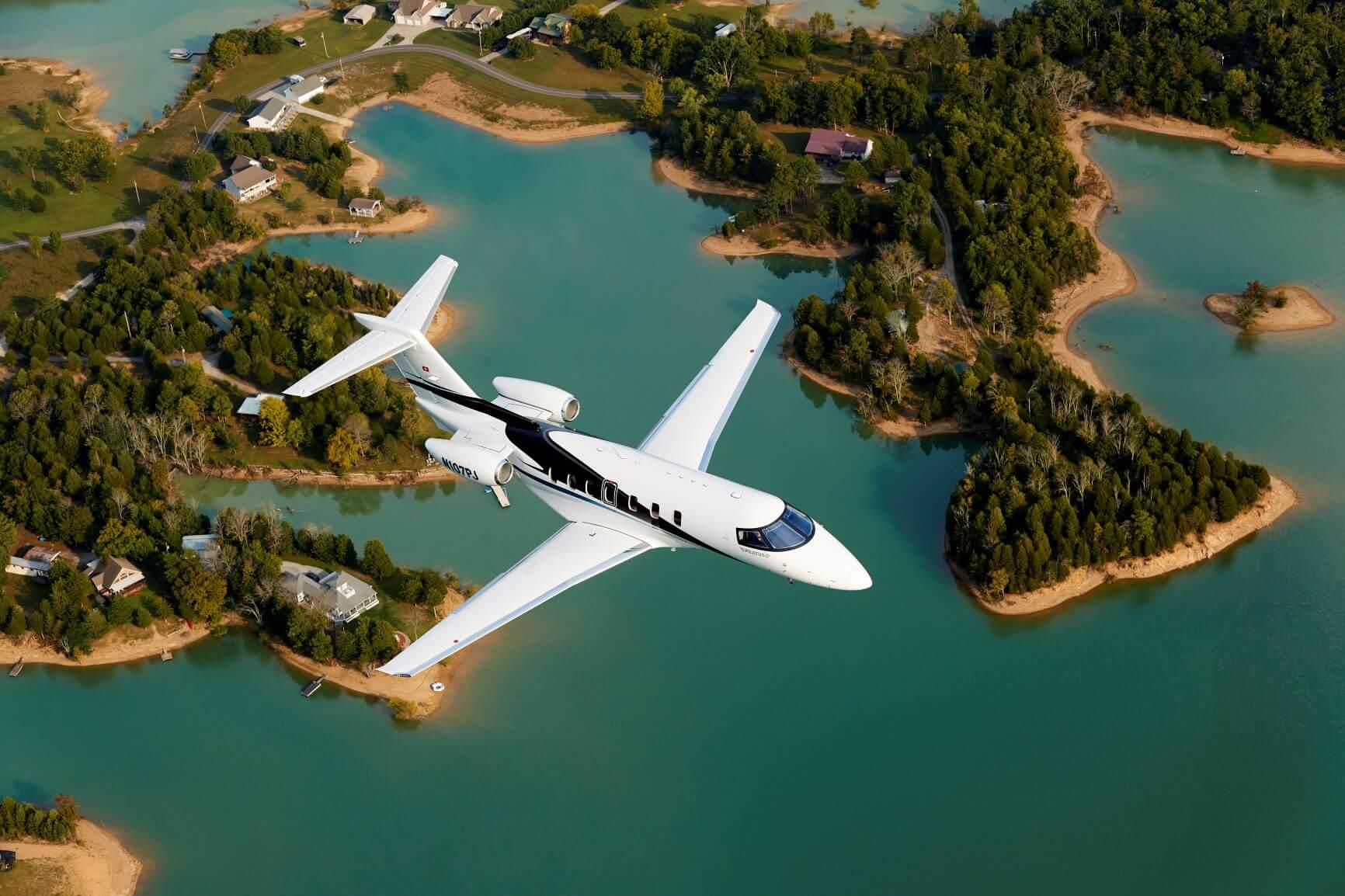 pc-24-super-versatile-jet new low res