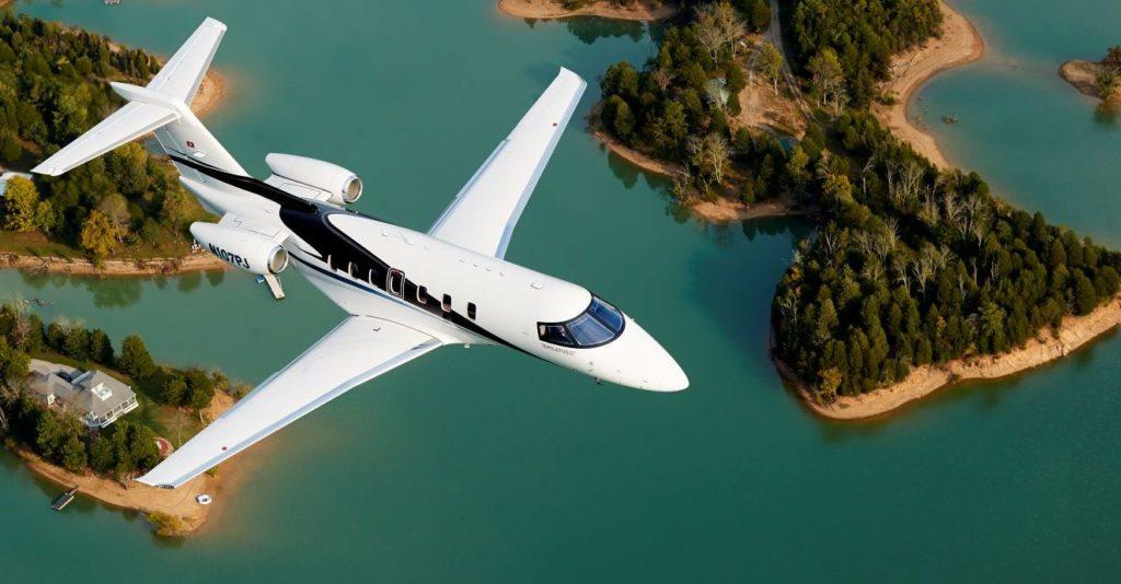 pc-24-super-versatile-jet (39)