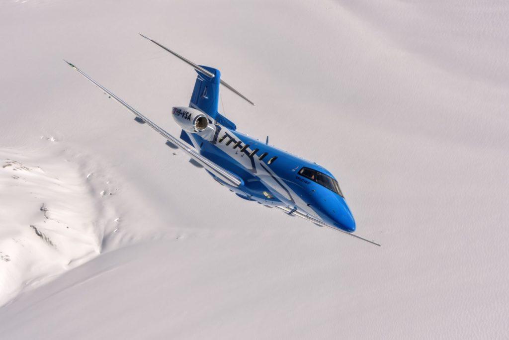 pc-24-super-versatile-jet-over-swiss-alps (12)