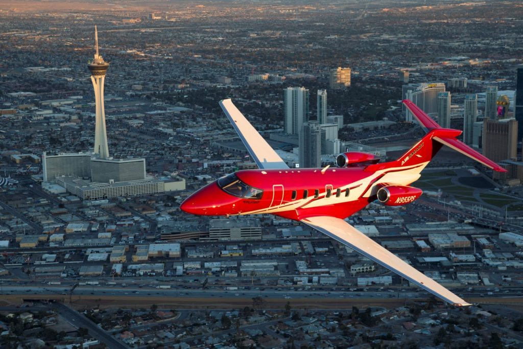 pilatus-pc-24-super-versatile-jet-las-vegas