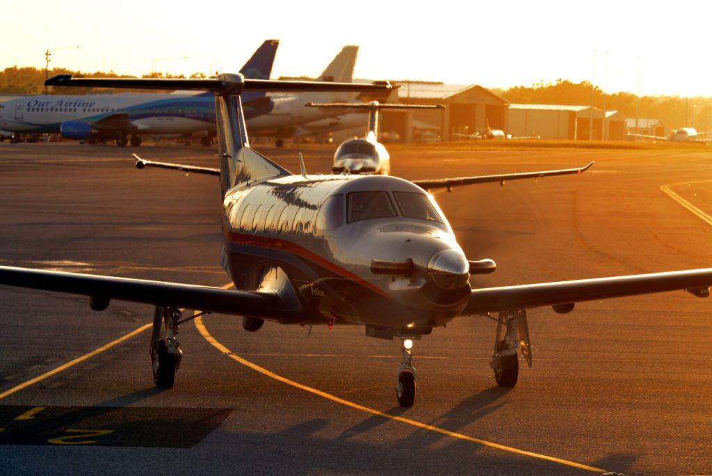 PC-12 Australia (3)